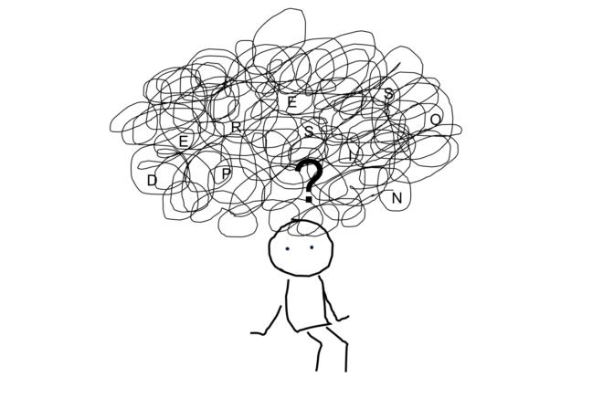 Quantitative Similarity of Depression Tools | Sapien Labs ...
